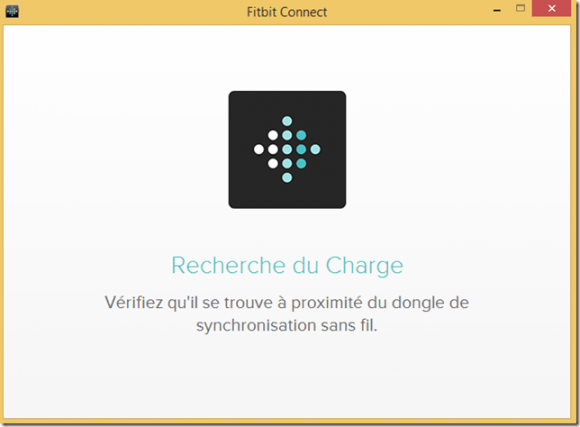 Fitbit-Charge015-580x427 A revoir : Test du bracelet connecté Fitbit Charge