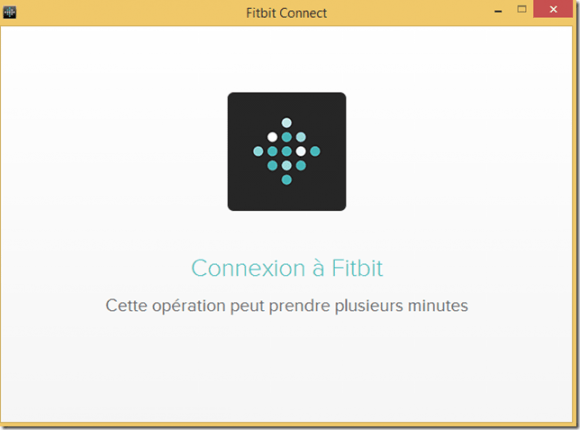 Fitbit-Charge017-580x430 A revoir : Test du bracelet connecté Fitbit Charge
