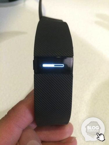 Fitbit-Charge019-375x500 A revoir : Test du bracelet connecté Fitbit Charge