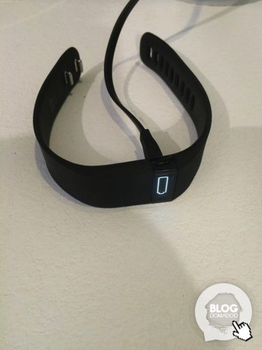 Fitbit-Charge021