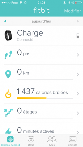 Fitbit-Charge023