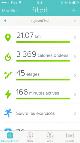 Fitbit-Charge024
