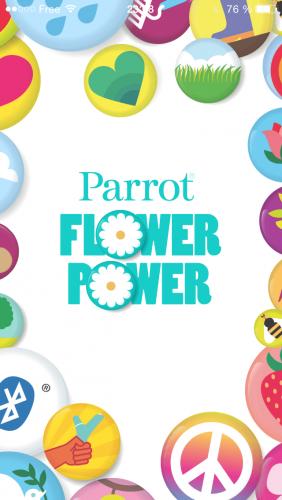 Flower_Power_008