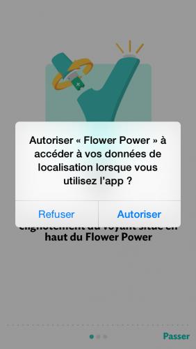 Flower_Power_014