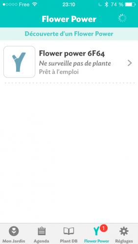 Flower_Power_015