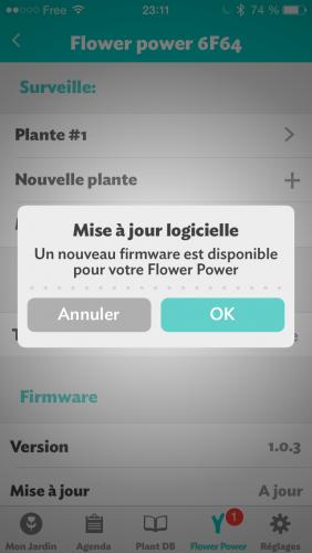 Flower_Power_017