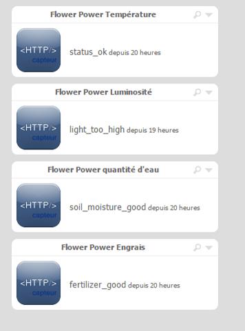 Flower_Power_043
