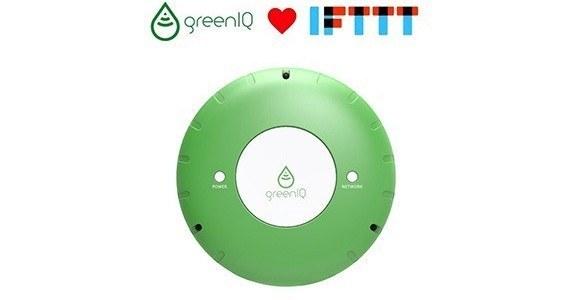 GreenIQ_IFTTT_une