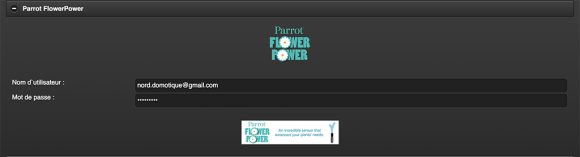 GreenIQ_Netatmo_Flower_Power_05