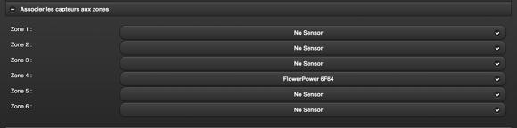 GreenIQ_Netatmo_Flower_Power_08