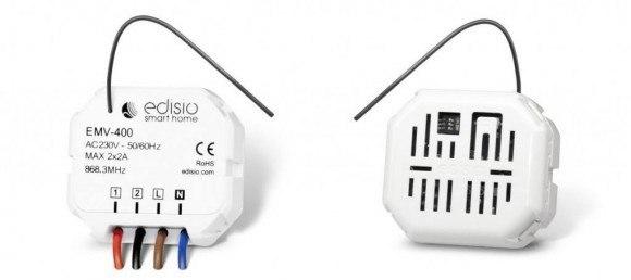 Guide-d-utilisation-du-module-Edisio-EMV-400-en-mode-volet-avec-Jeedom01