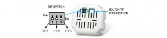 Guide-d-utilisation-du-module-Edisio-EMV-400-en-mode-volet-avec-Jeedom02