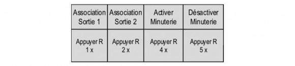 Guide-d-utilisation-du-module-Edisio-EMV-400-en-mode-volet-avec-Jeedom04