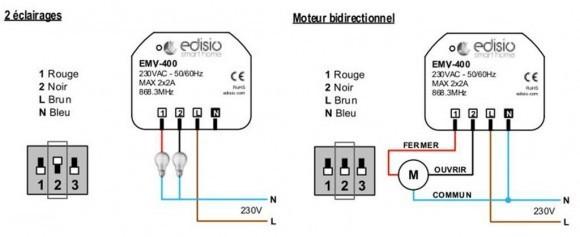 Guide-d-utilisation-du-module-Edisio-EMV-400-en-mode-volet-avec-Jeedom05