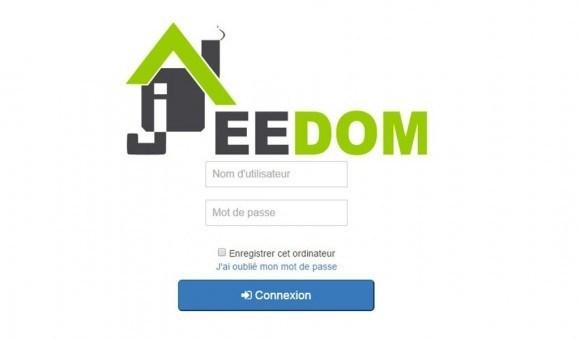Guide-d-utilisation-du-module-Edisio-EMV-400-en-mode-volet-avec-Jeedom07