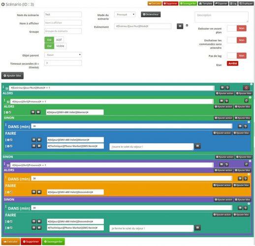 Guide-d-utilisation-du-module-Edisio-EMV-400-en-mode-volet-avec-Jeedom20