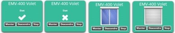 Guide-d-utilisation-du-module-Edisio-EMV-400-en-mode-volet-avec-Jeedom21