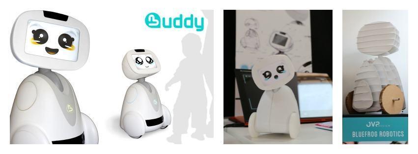 PicMonkey Collage buddy