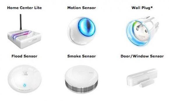 Starter_Kit_devices