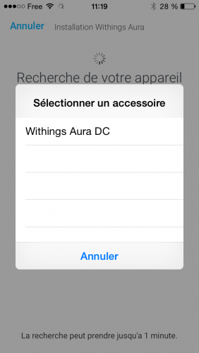 Withings_Aura_App_17