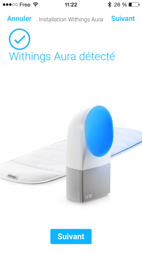 Withings_Aura_App_20