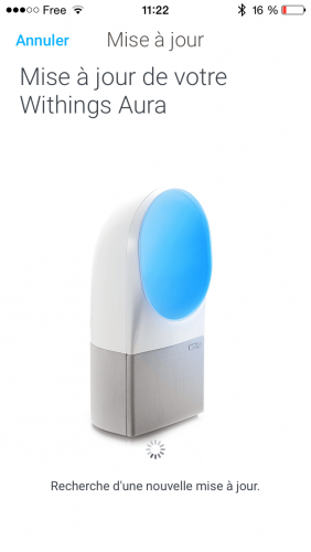 Withings_Aura_App_23