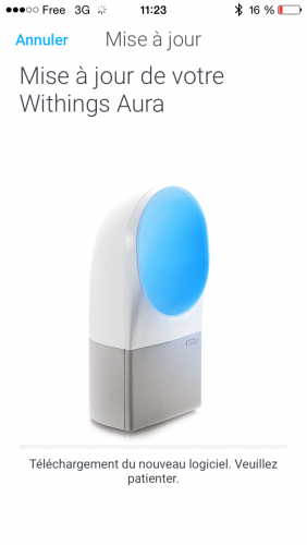 Withings_Aura_App_24