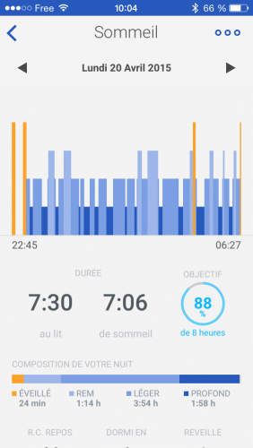 Withings_Aura_App_41