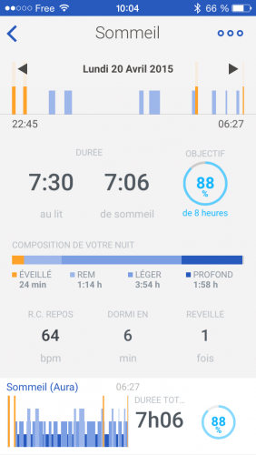 Withings_Aura_App_42