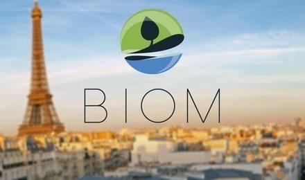 Still Human présente Biom, premier Cyborg Vegetal…