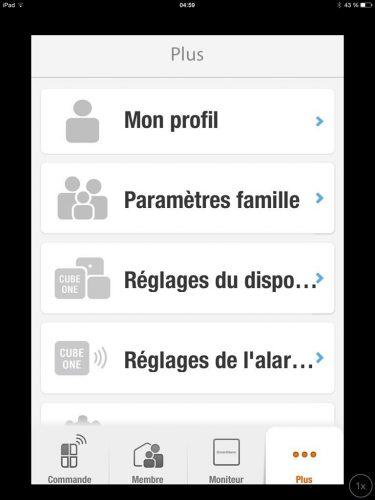 iSmartAlarm_App_Réglages-plus