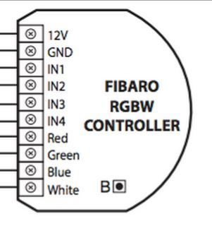 jeedom_capteur_proximité_smart_sensor_CSS40F_6