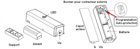 jeedom_detecteur_d'ouverture_vision_security_ZD2102-10