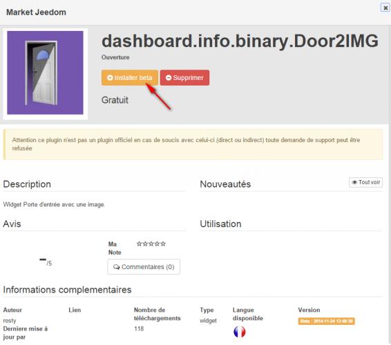 jeedom_detecteur_d'ouverture_vision_security_ZD2102-21