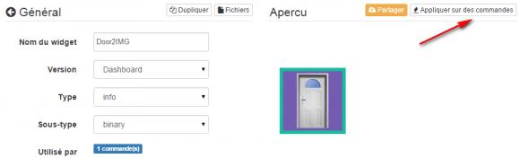 jeedom_detecteur_d'ouverture_vision_security_ZD2102-24