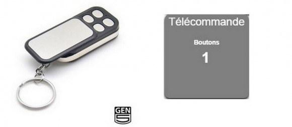 jeedom_telecommande_aeon_labs_keyfob_gen5_1