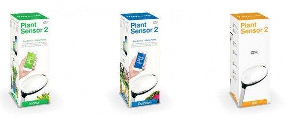 koubachi_plant_sensor2