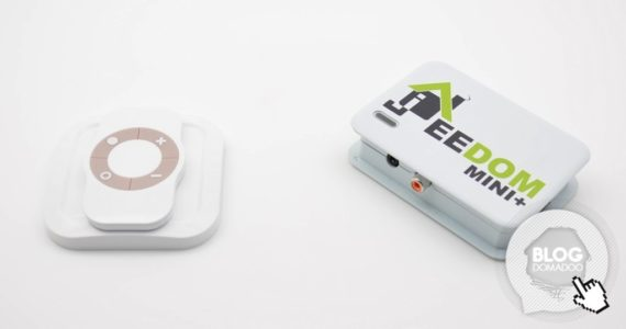 pilotez votre maison au bout du doigt avec la telecommande nodon crc 3 1 00 et la box domotique jeedom zwave