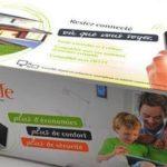 test_box_domotique_e-sylife_une