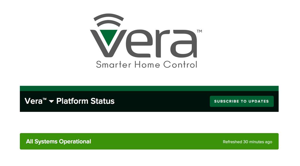 Vera : Point sur les nouveautés et mises à jour