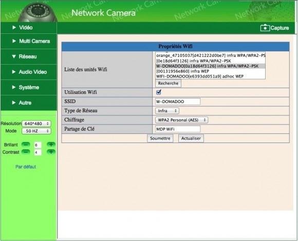 vistacamsd_guide_utilisation_wifi