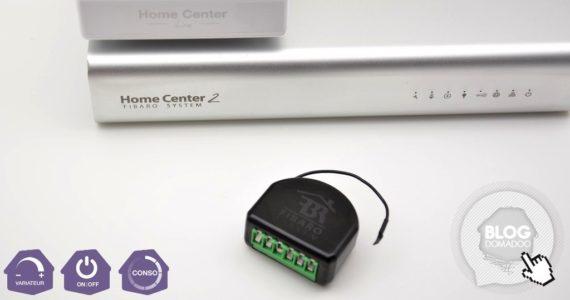 votre-eclairage-devient-intelligent-grace-au-micromodule-variateur-fgd-212-et-la-box-domotique-home-center-2-ou-lite-domotique
