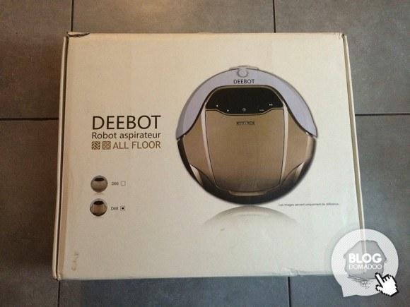 Deebot_D68_001