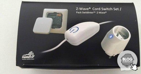 Swiidpack-swiidplug-une