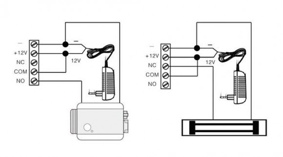 Test-du-portier-vidéo-connecté-KONX_C00