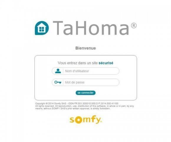 box_somfy_tahoma_z-wave_12