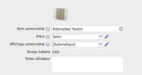 eedomus-nodon-interrupteur-double-inclusion
