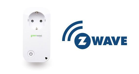 greenwave NS 210F test une