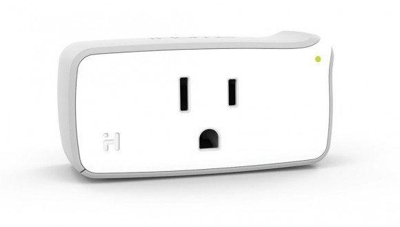 iHome-smartplug-ISP5