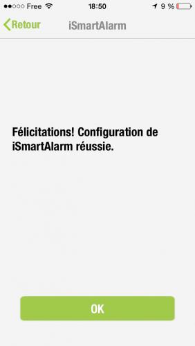 ismartalarm_Test_038
